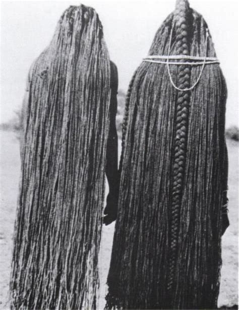 fishtail braid history 27 best african tribal fishtail braids images on pinterest