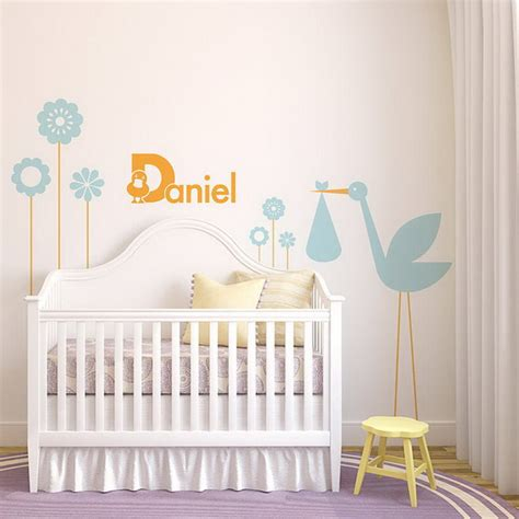 wall decor stickers for baby room top 5 creative s day gift ideas decorilla