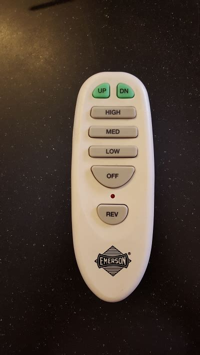 add remote to ceiling fan how to add bluetooth to a ceiling fan