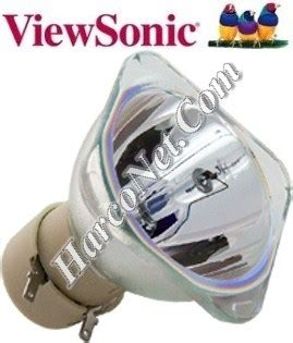 Proyektor Viewsonic Pjd5113 lu projector viewsonic service center projector