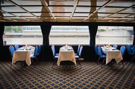 edelweiss cruises and boat tours milwaukee wi mother s day chagne brunch cruise 5 13 2018 edelweiss