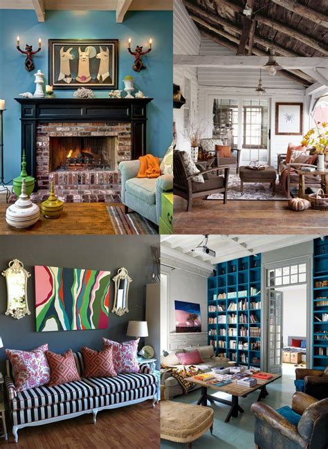 hipster decor shabby chic meets hipster i dig it home style