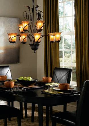 What Size Dining Room Light Fixture Dining Room Light Fixtures Which Size And Style Fits You