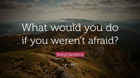 color purple quotes till you do right by me sheryl sandberg quote what would you do if you weren t