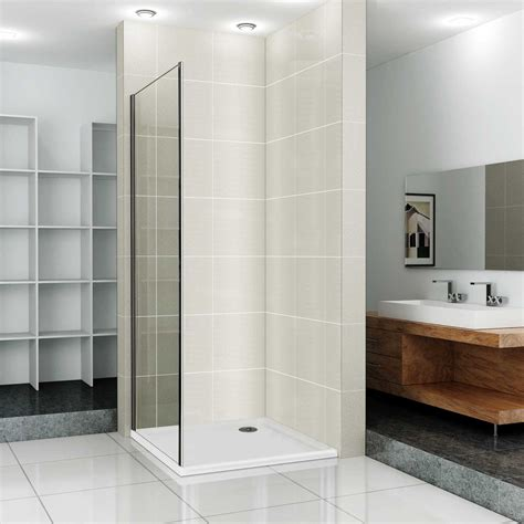 shower door direct shower doors side panels shower enclosures direct