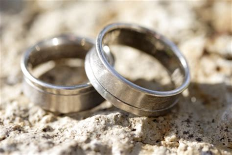 Wedding Ring Leaving Rash by Five Tips For A Successful Second Marriage Huffpost
