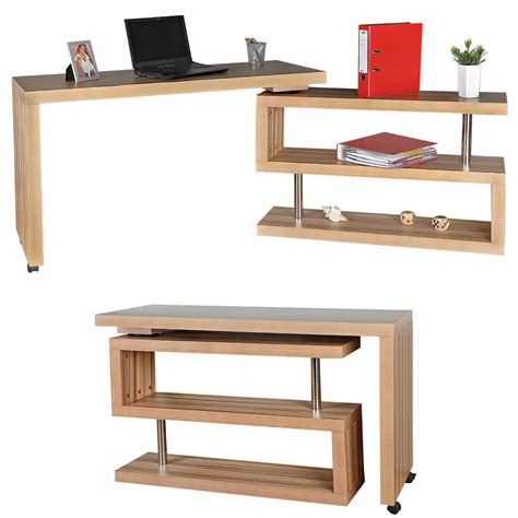 table de travail bureau 203cm secr 233 taire sur table de travail bureau d