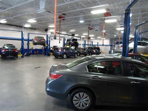 hendrick honda easley sc used cars hendrick honda easley easley sc 29640 car dealership