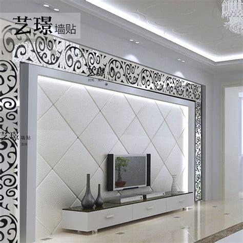 baseboard waist continental ceiling mirrored walls three