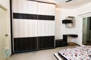 Master Bedroom Wardrobe Designs by Everything About Sliding Wardrobes Bonito Designs