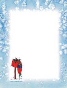 the christmas letter martha spong