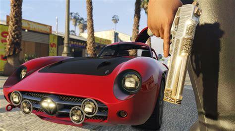gta   ill  gains dlc vehicles  cost