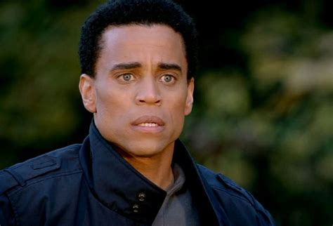 michael ealy brother 227 best images about almost human on pinterest tv guide