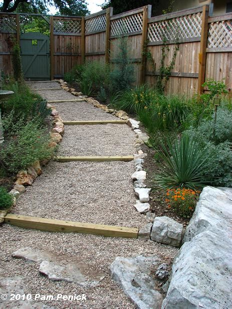 Landscape Edging Toronto Garden Edging Ideas For Slopes Best 25 Garden Stairs