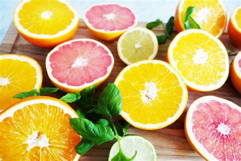7 Day Lemon Detox by Lemon Juice Cleanse Weight Loss Weight Loss Diet Plans
