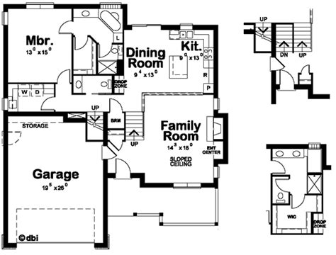 icf floor plans icf homes plans joy studio design gallery best design
