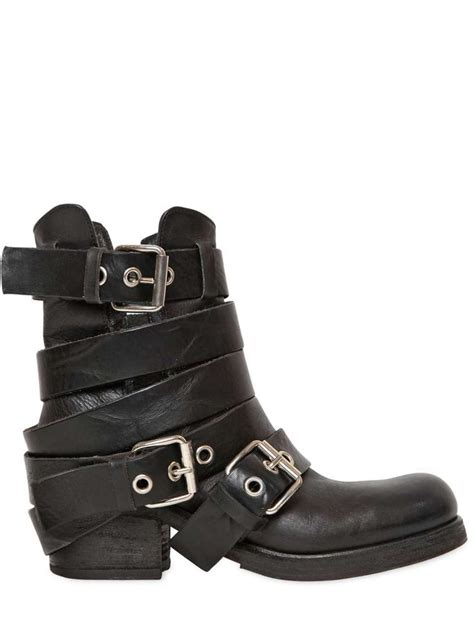 bike boots 17 best ideas about womens biker boots on