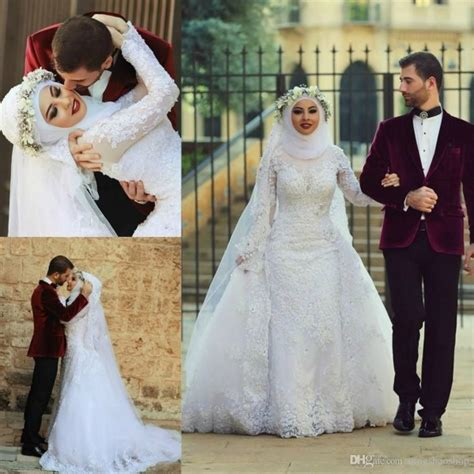 Wedding Dress Mangga Dua by Il Matrimonio Islamico Cultura Usanze E Tradizioni