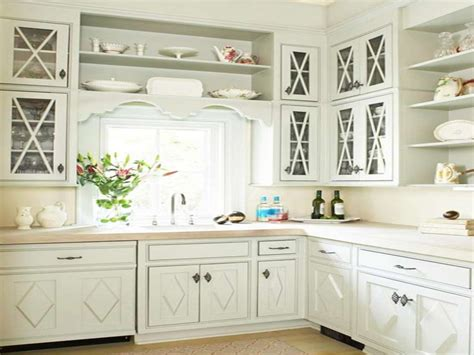 kitchen knob ideas kitchen cabinet knobs or handles white kitchen cabinet