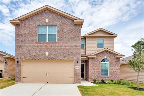 Lgi Homes Houston by Lgi Homes New Home Information Company News