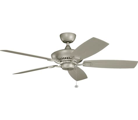 black and silver ceiling fans with lights silver ceiling fans lighting and ceiling fans
