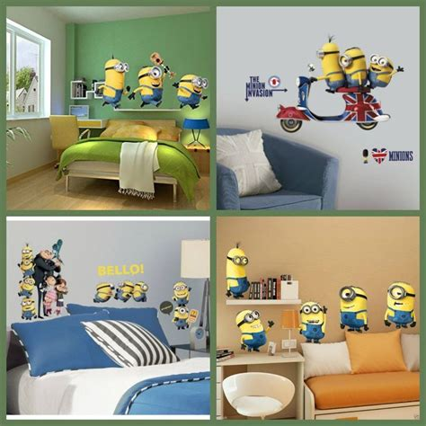 minions room decor best 20 minions bedroom decor ideas on minion room despicable me bedroom and