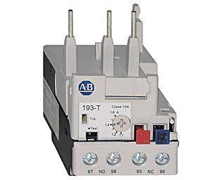 l t dol starter circuit diagram wiring diagram