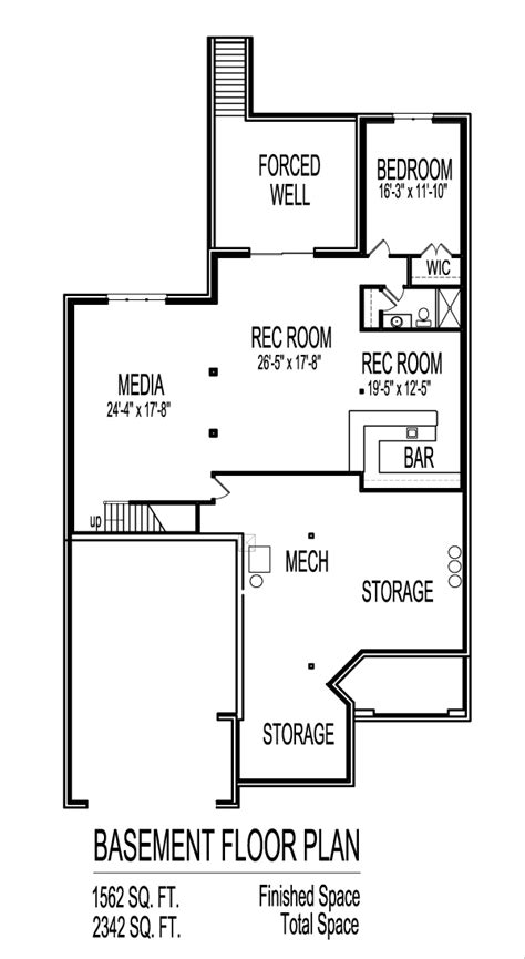 2 bedroom basement floor plans 2 bedroom house plans with open floor plan bungalow with