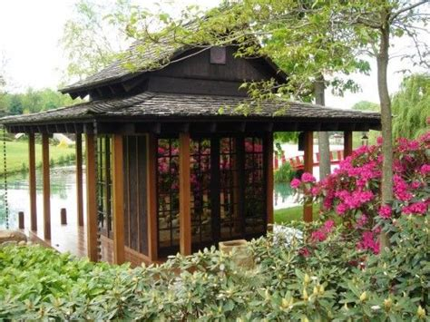 tea house designs japanese tea house design 28 images japanese tea house plan craftsman style pin