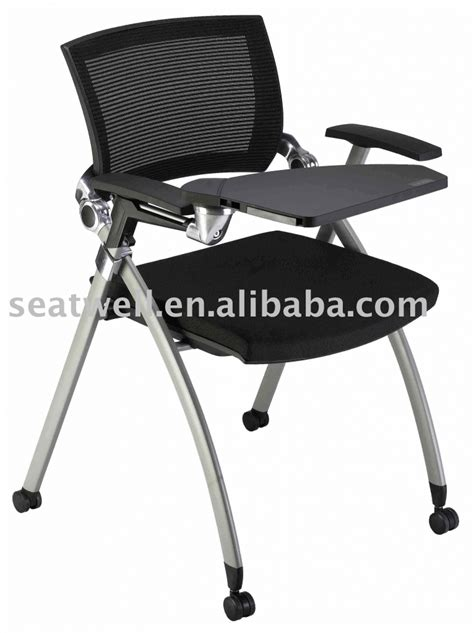 student desk chair combo chair desk combo hostgarcia