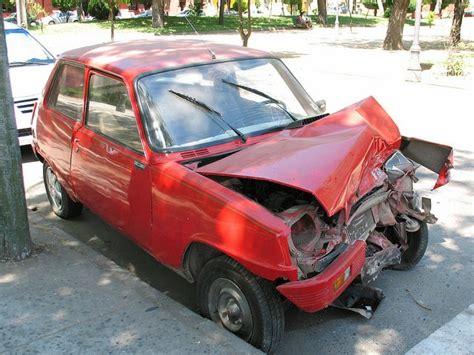 uninsured motors uninsured motorist attorney