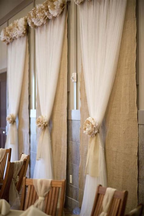 Diy Winter Wonderland Wedding Decorations - 17 best images about wedding on pinterest peep toe card holders and brown paper bags