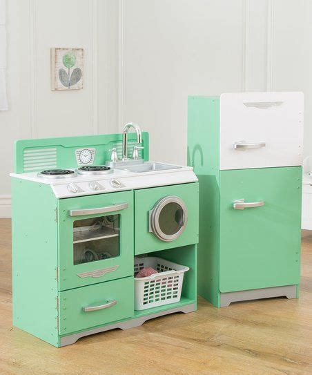 Homestyle Play Kitchen Reviews by Kidkraft Homestyle Kitchen Play Set Zulily Awesome Kid