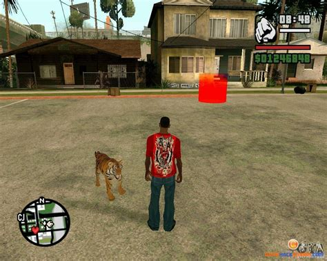 download mod game gta san andreas gta san andreas free download full version pc game