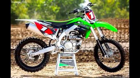 best 250cc motocross top 10 de las mejores motocross del mundo youtube
