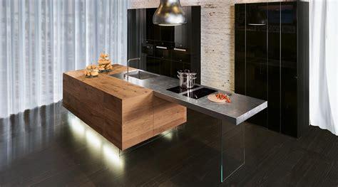 cucine acciaio e legno beautiful cucine legno e acciaio pictures ideas design