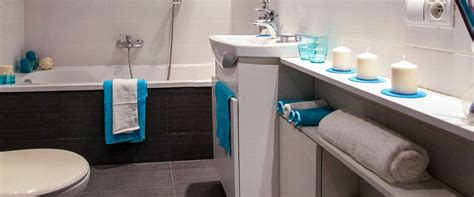 adding a bathroom to a basement things to consider before adding a bathroom to your basement