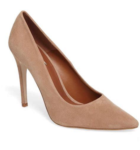 Wedges Wanita Garsel Shoes L 403 403 best w o r k i n g g a l images on