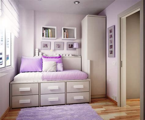 furniture for small bedrooms ikea teenage beds for small rooms jen joes design