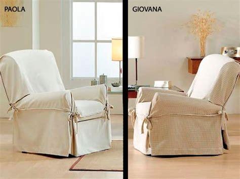 fundas universales para sofas fundas sofa universales para orejeros y relax fundas