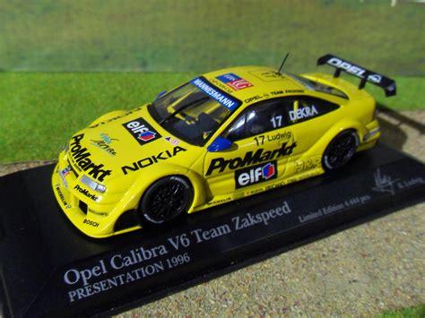 opel calibra race car 100 opel race car opel speedster turbo 4u cars mots u2013 tyres u2013 service centre