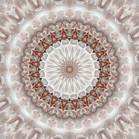 Pädagogisches Angebot Muster 25 B 228 Sta Id 233 Erna Om Mandala Bilder P 229 Muster Malen Zentangle Vorlagen Och Bilder