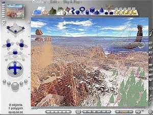 Online 3d Software Free 3d Modeling Software Download Best 3d Modeling