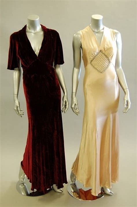 1930s style prom dresses formal dresses evening gowns my goals open back dresses and back 1930s evening gowns