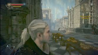 hairstyles the witcher 2 wiki guide ign