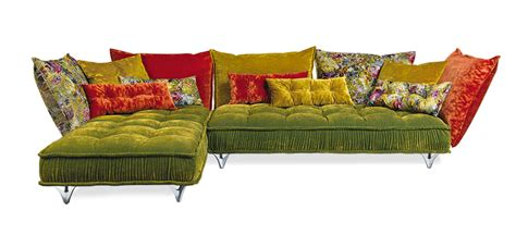 canap 233 ohlinda de bretz raphaele meubles