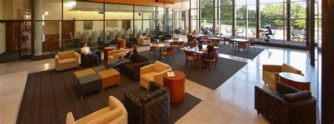 Interior Design Schools In Wisconsin by School Of Education Building Wisconsin