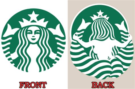 Starbucks Logo Meme - welcome to memespp com