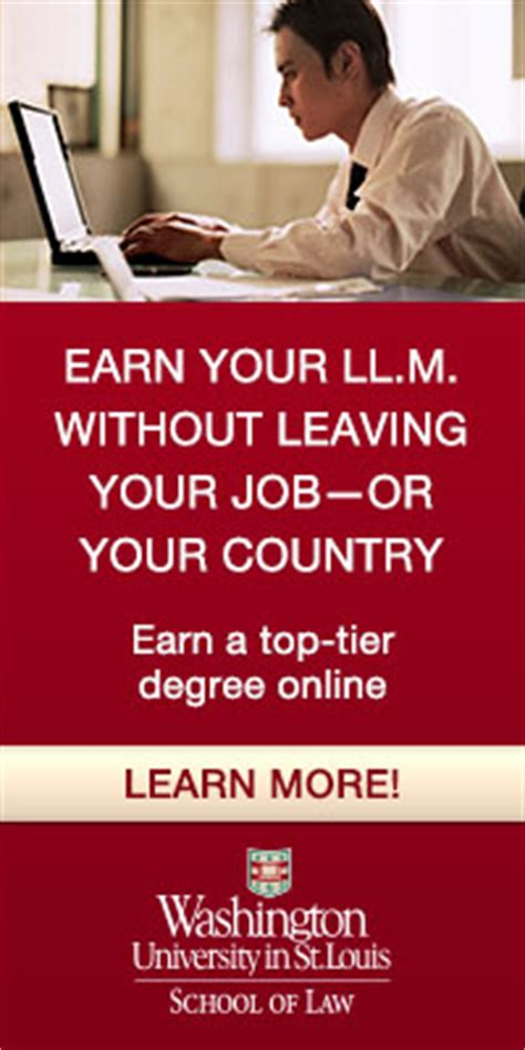 Mba Llm Harvard by Harvard Llm Personal Statement Tips Order Custom Essay