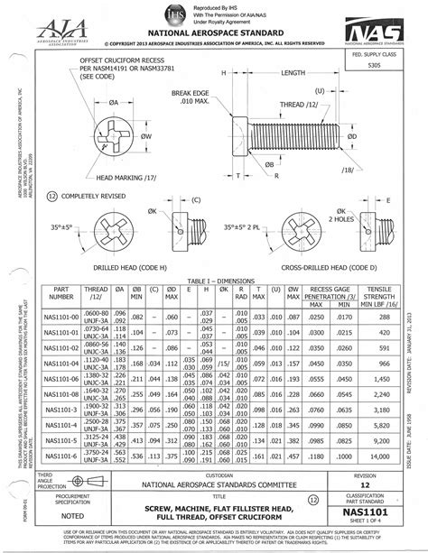 transistor c9014 pdf the transistor lifier page 1 28 images single stage transistor lifier theory 28 images